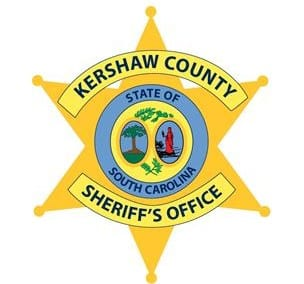Kershaw County Sheriffs Office